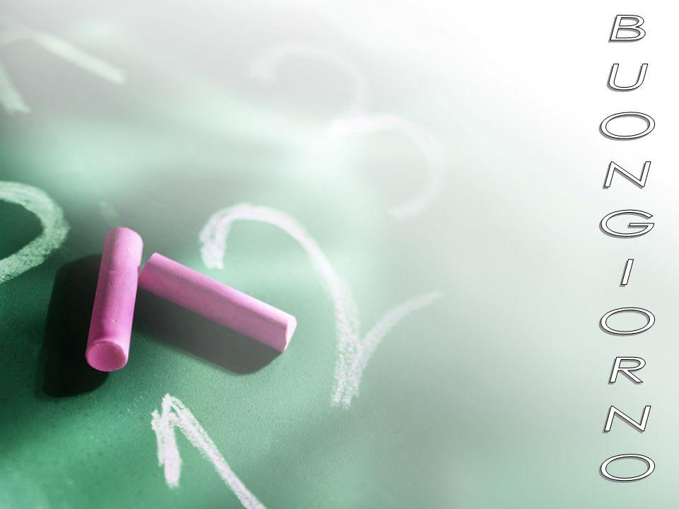 Lobiettivo del trattamento medico consiste nella prevenzione delle conseguenze letali dellipertensione e delle complicanze grazie al ripristino e al mantenimento di valori di PA pari o inferiori a 140/90 mmHg I farmaci raccomandati per il trattamento iniziale dellipertensione arteriosa sono diuretici e/o beta bloccanti