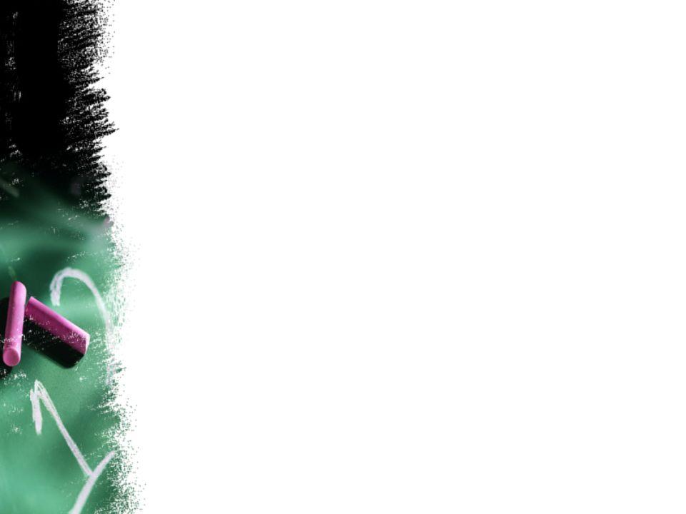 INTERVENTI - Insegnare al paziente lautoassistenza - Ridurre il fumo di sigarette, se possibile evitare di fumare - incrementare lattività fisica - se possibile evitare le situazioni stressanti ed aiutare ad affrontare lo stress insegnando tecniche di rilassamento - incoraggiare il paz.