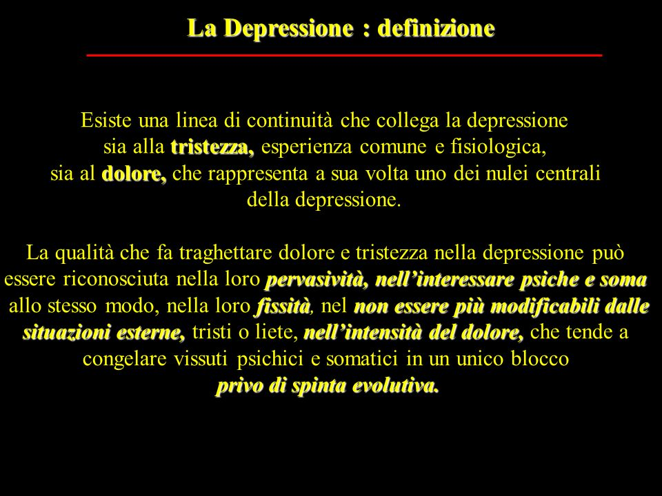Depression as a function of reproductive related transitions in women Premestrual syndrome Premestrual dysphoric disorder Depression in pregnancy Postpartun blues Postpartum depression Postpartum psychosis Perimenopausal depression Up to 80% of naturally menstruating women 3%-8% of naturally menstruating women No altered risks for MD.