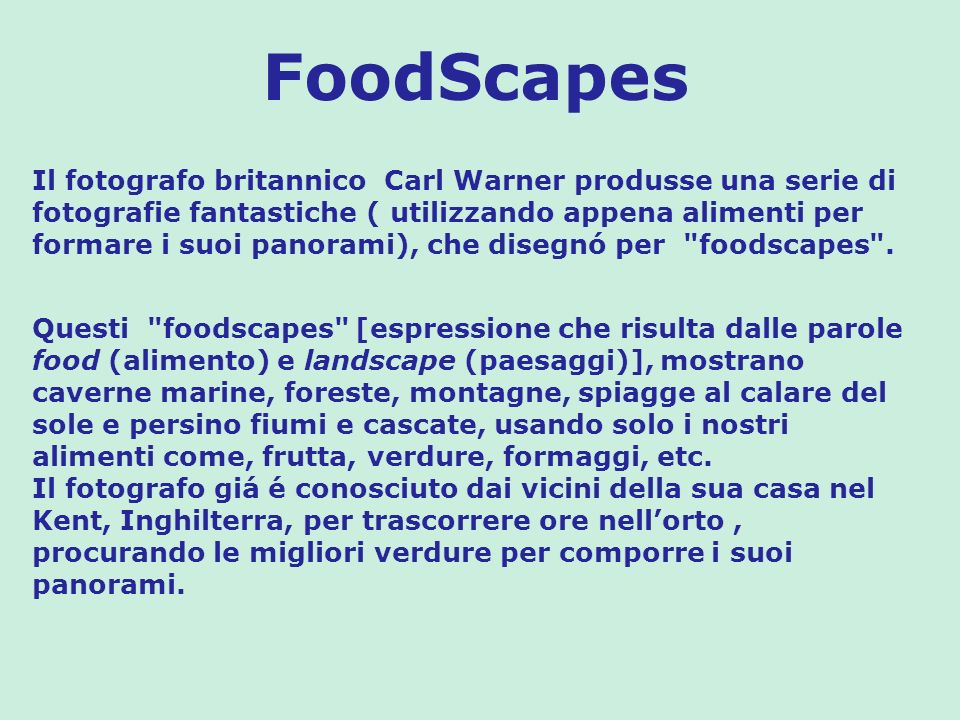 Le case di formaggio con tende di pasta vendono pomodori, olive, guscio di spagnolette, e altre verdure e legumi.
