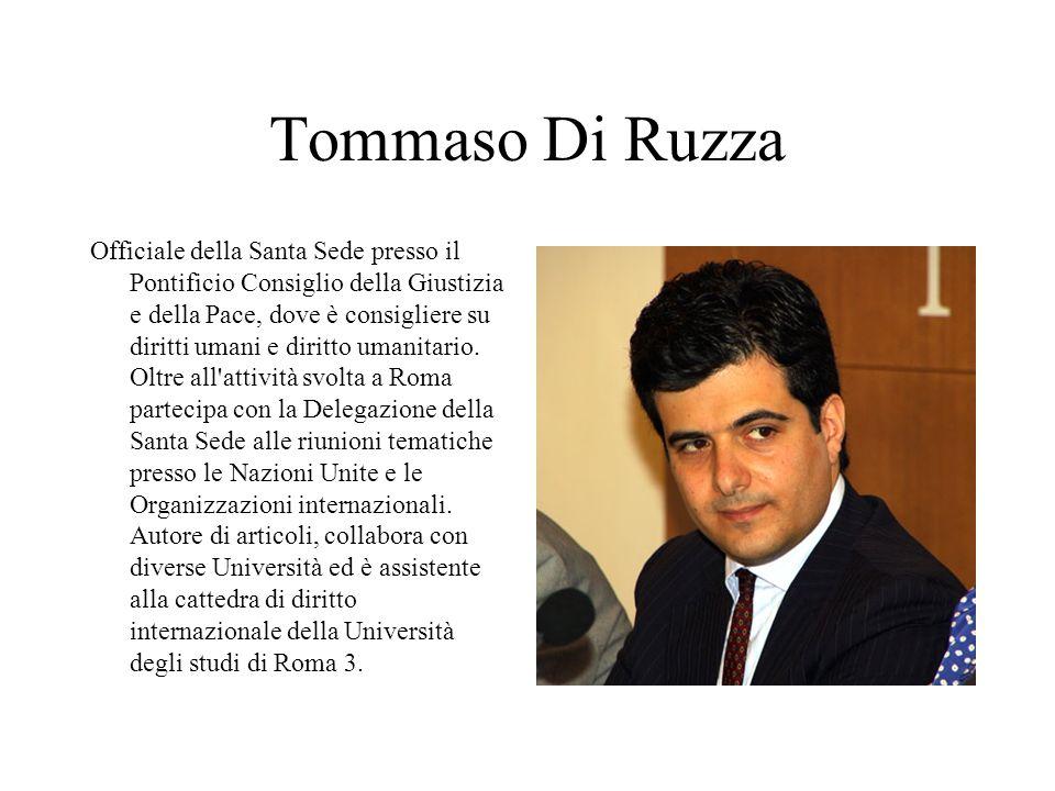 Carlo Bracci Laureatosi in medicina allUniversità La Sapienza di Roma nel 1963, si è specializzato in Tisiologia nel 1968.