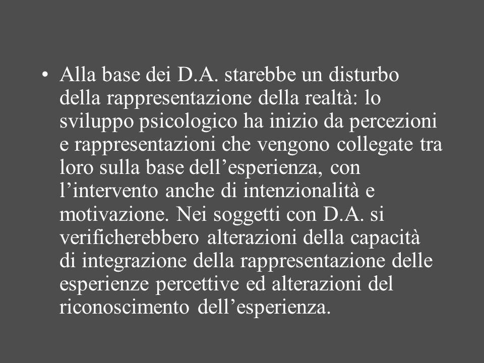I D.A.
