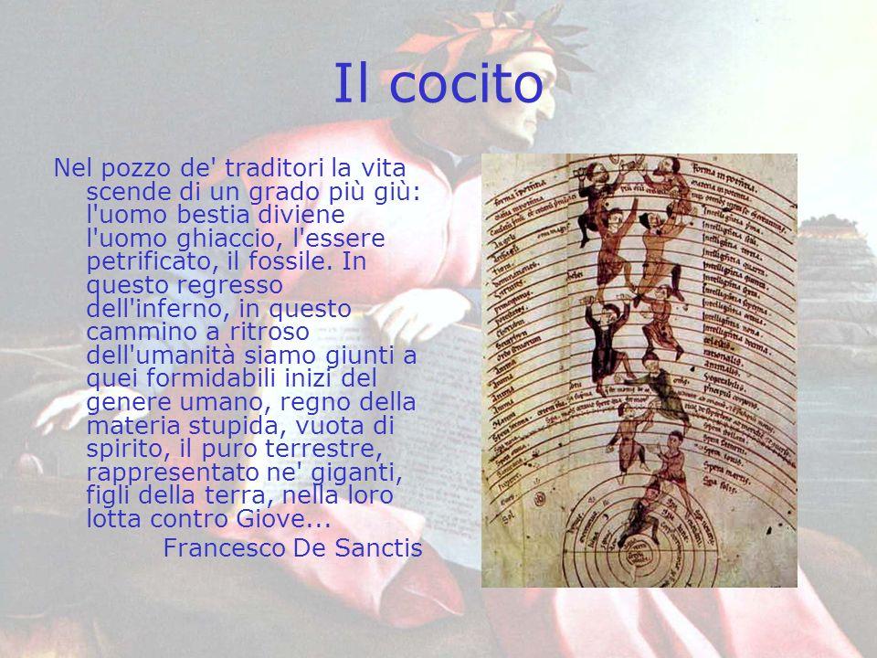 Il Purgatorio canto III Manfredi è presentato da Dante con pochi tratti ma significativi: la bellezza e la gentilezza, il sorriso.