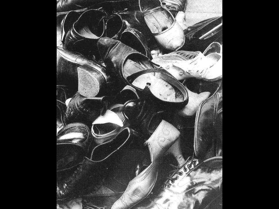Sasha Stone, Scarp e espre ssive, 1925