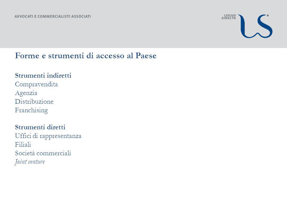 40123 Bologna, Via d Azeglio 19 Tel +39 051 232495 - Fax +39 051 230407 Avv.