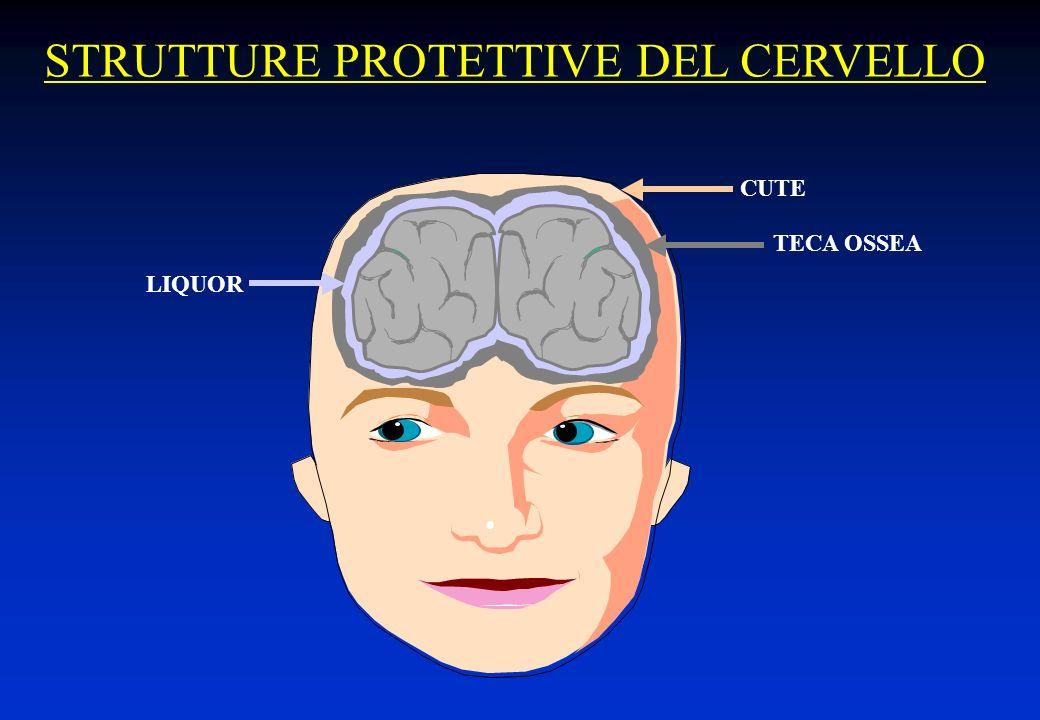 Le cellule cerebrali durante la loro funzione emettono segnali elettrici in quanto questo è il modo in cui comunicano tra di loro.