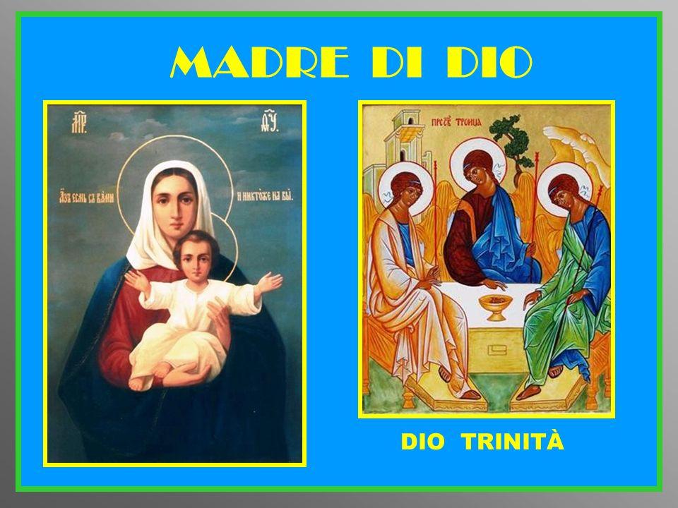 Vergine Maria, Avvocata delle anime del purgatorio, prega per le anime dei nostri cari defunti.