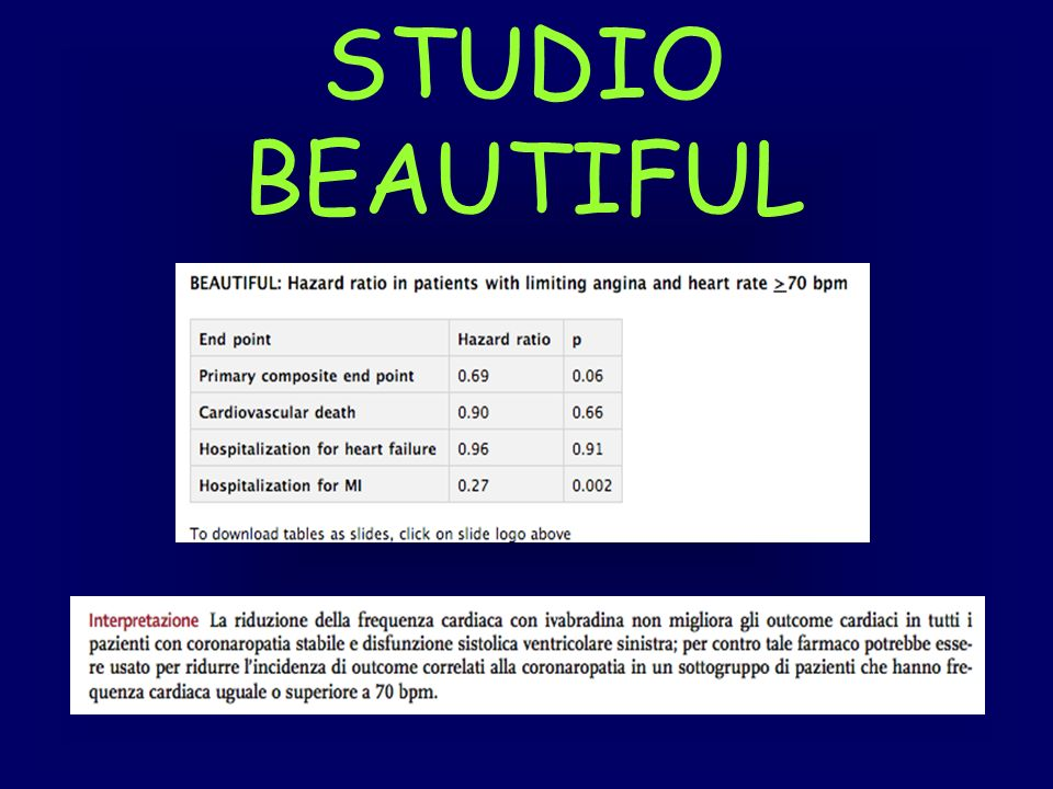 STUDIO BEAUTIFUL