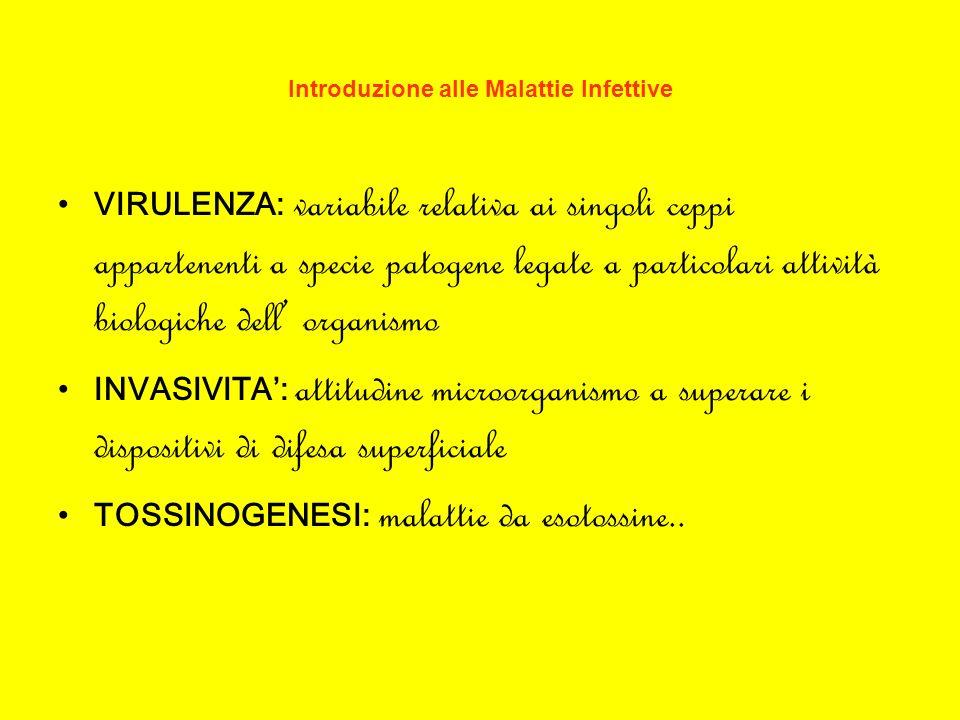 Classificazione microorganismi Protozoi : unicellulari con protoplasma differenziato in nucleo e citoplasma Miceti o funghi : saprofiti o parassiti 1 ) miceti superiori 2) muffe 3) lieviti Batteri : organizz.