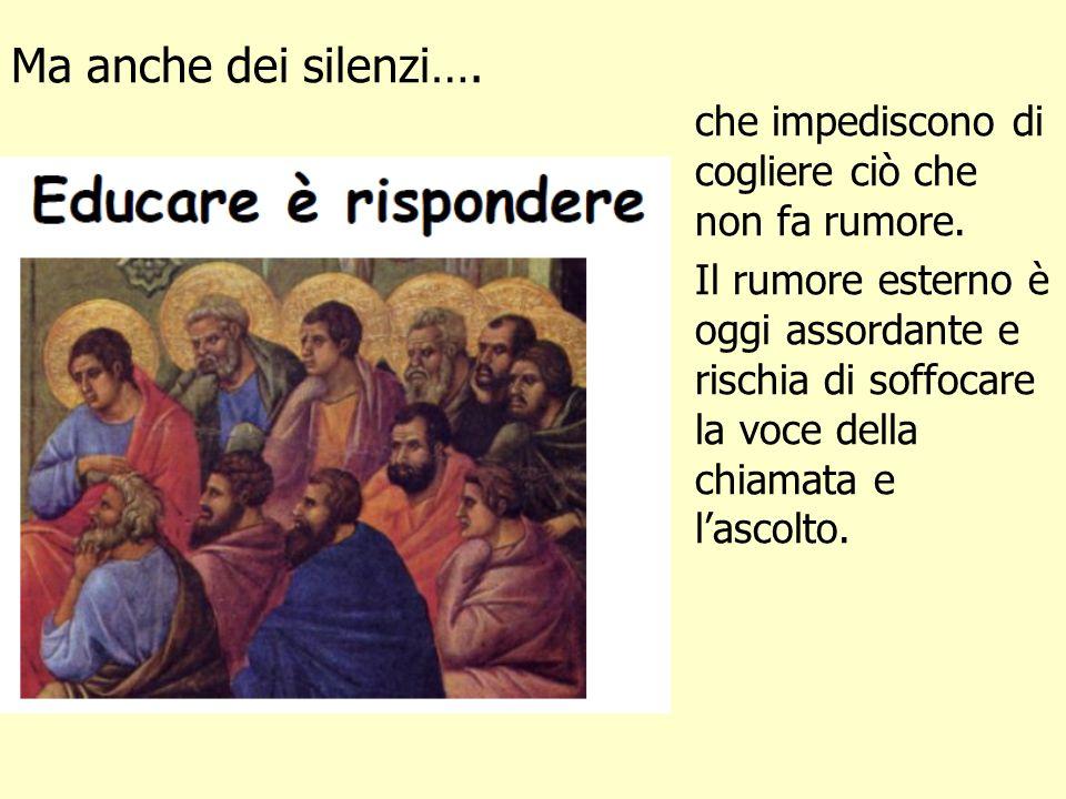 VALORI FINI (FONDAMENTO (DIMENSIONE AXIOLOGICO) TELEOLOGICA) Promuovere progettualità esistenziale 2 Educare alla speranza Andrea Pisano La speranza Firenze, 1330 - 1336.