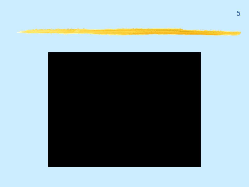 36 La cooperazione Le relazioni sociali con ladulto sono basate su autorità e dipendenza tra pari sono basate su collaborazione e autonomia Il confronto tra coetanei è indispensabile per mantenere le relazioni (regole) più agevole del confronto con ladulto (fino 1932) motore dello sviluppo cognitivo: pensiero autistico egocentrico socializzato (dopo 1932) espressione dello sviluppo cognitivo: schemi senso-motori pensiero preoperatorio operazioni mentali (concrete e formali)
