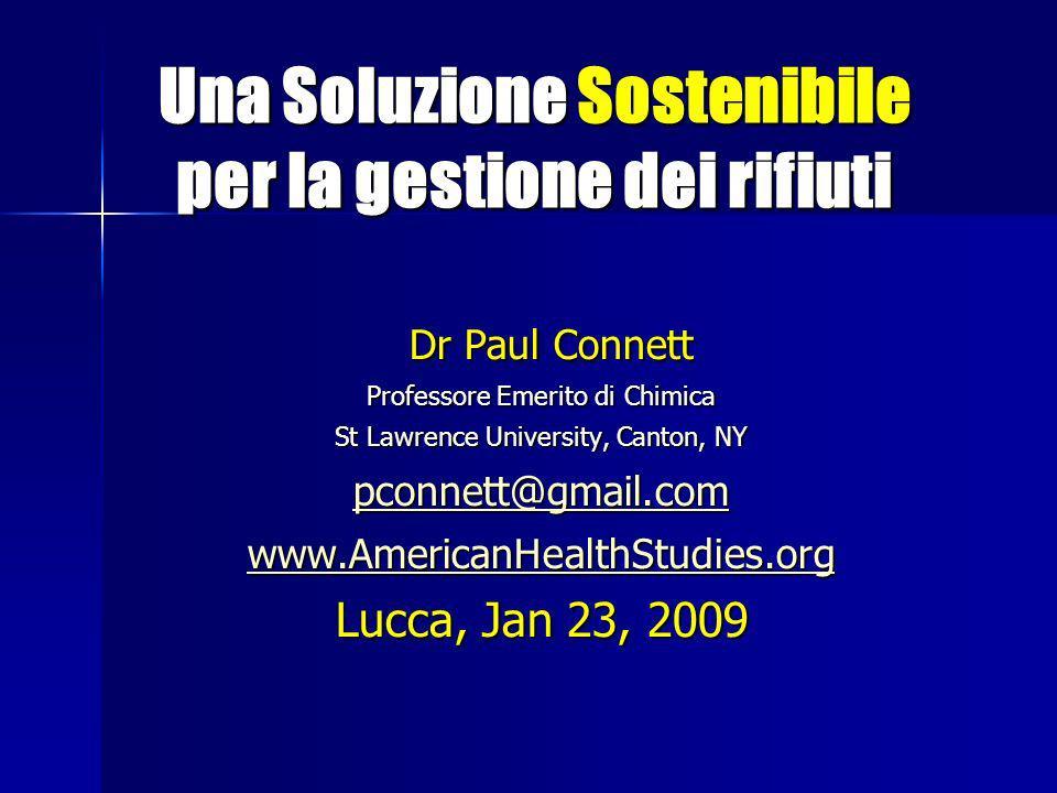 Grazie a Rossano Ercolini (Ambiente e Futuro) per avere organizzato la mia # 38 visita in ItaliaGrazie a Rossano Ercolini (Ambiente e Futuro) per avere organizzato la mia # 38 visita in Italia Rossano Ercolini Ambientefuturo@interfree.it http://ambientefuturo.interfree.it338-28-66-215