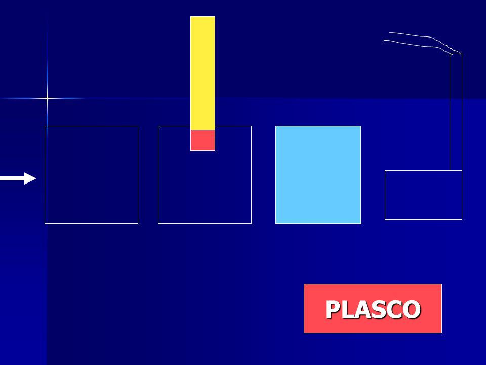 PLASCO
