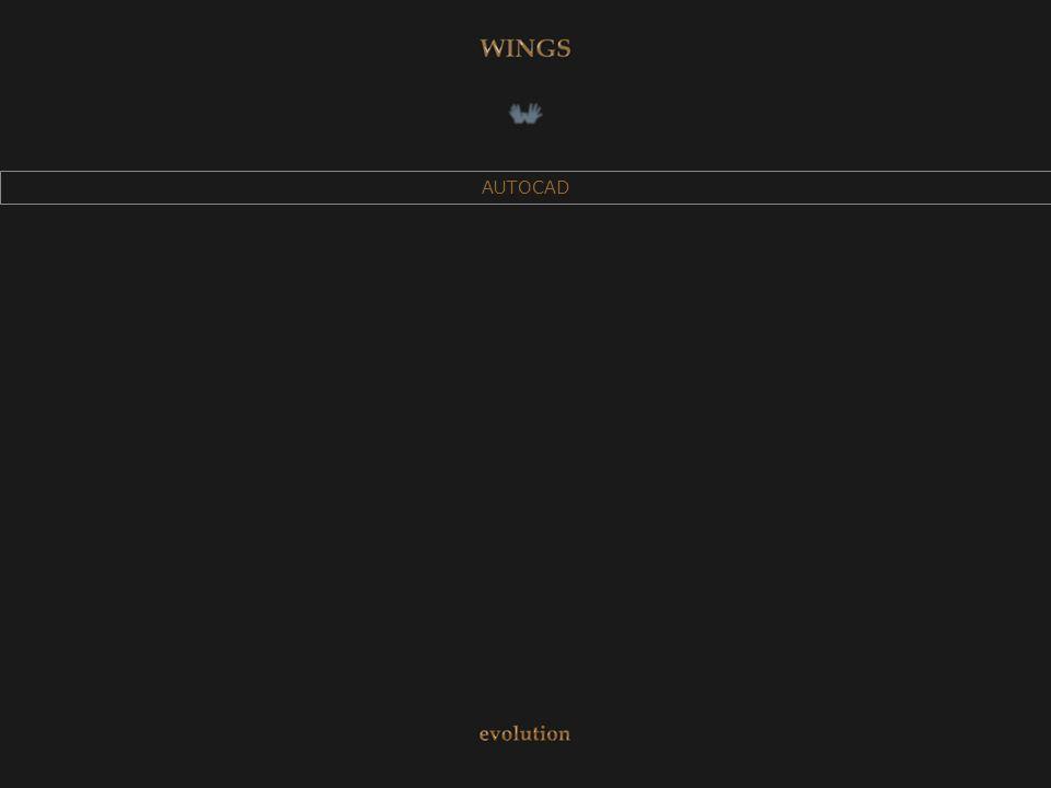 CONCEPT – IMMAGINE COORDINATA PROGETTO – REALIZZAZIONE - CONSULENZA Sede Legale: via Leone XIII, 4 Pontoglio (BS) - Show Room: via Borsellino, 62 Rovato 25038 (BS) Mobile +39 320 0362698 - Telefax +39 030 7376357 - e-mails: wingsworlds@alice.it - info@wingsworlds.comwingsworlds@alice.itinfo@wingsworlds.com