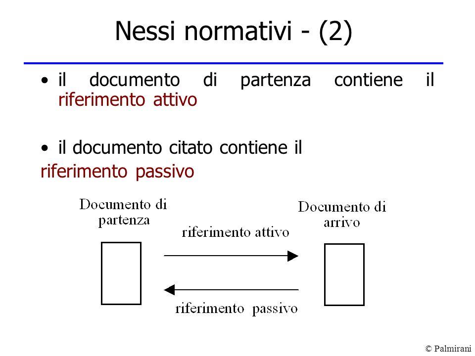 Operatore Informatico Giuridico Info Giurimatica La Gazzetta Ufficiale Italiana ed Europea Prof.