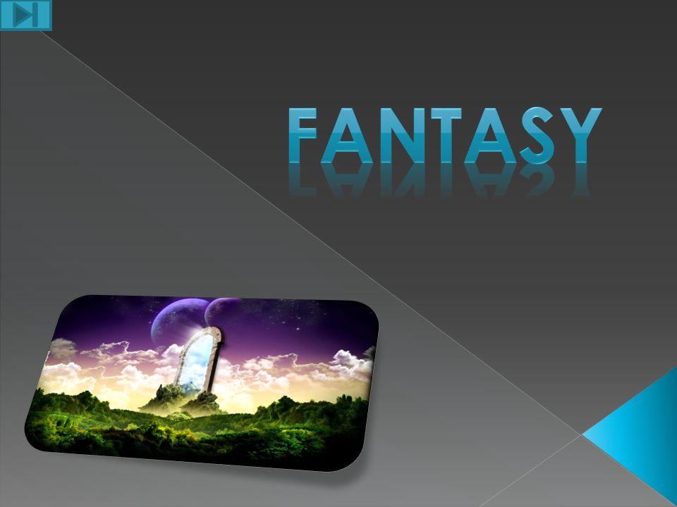 Il fantasy è un genere letterario piuttosto recente ma è imparentato con generi molto antichi come il mito, la leggenda, o la fiaba.