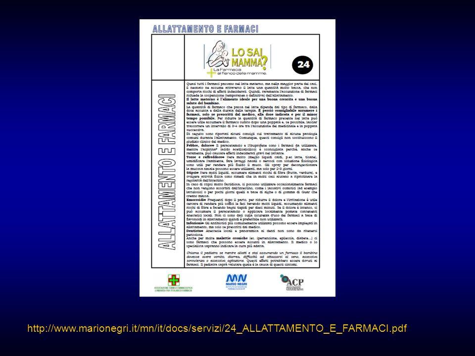 http://www.marionegri.it/mn/it/docs/servizi/24_ALLATTAMENTO_E_FARMACI.pdf