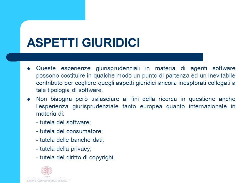 CASISTICA GIURISPRUDENZIALE A.Leslie A. Kelly v. Arriba Soft.