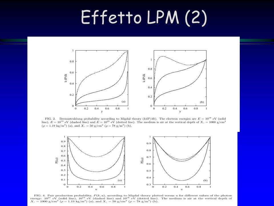 Effetto LPM (2)