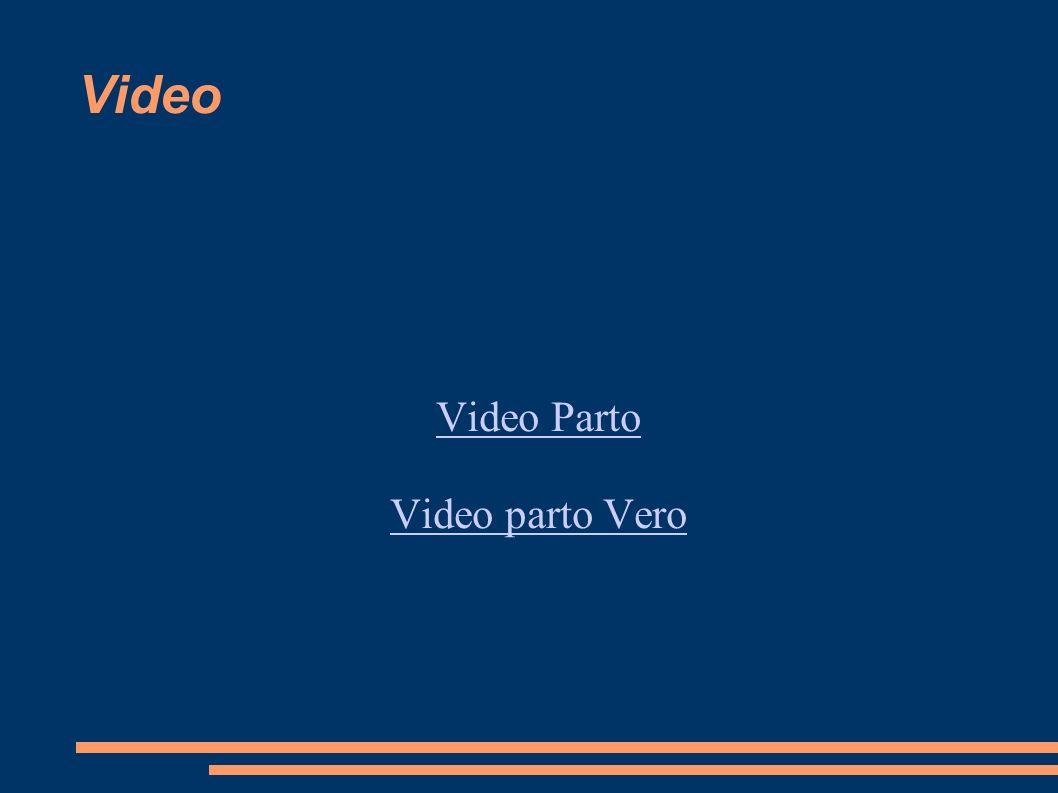 Video Video Parto Video parto Vero