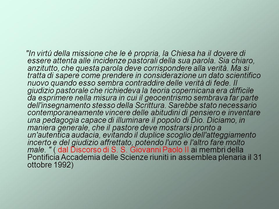 Salviatus:...