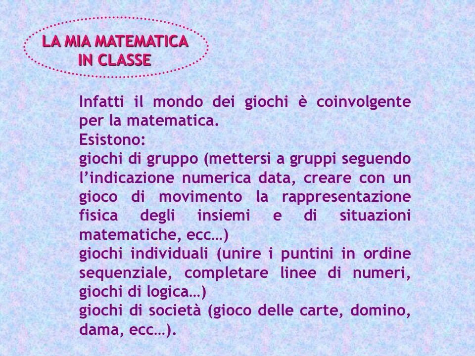 DIFFICOLTA MATEMATICHE Principali elementi di riconoscimento: -Difficoltà nel manipolare materiale per quantificare e stabilire relazioni -Difficoltà nella denominazione dei simboli matematici -Difficoltà nella lettura dei simboli matematici -Difficoltà nella scrittura di simboli matematici -Difficoltà a svolgere operazioni matematiche -Difficoltà nel cogliere nessi e relazioni matematiche
