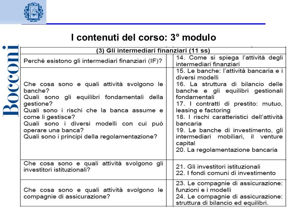 Sistema finanziario - Lezione 16 Obiettivi conoscitivi della lezione 1 1.fornire un primo generale inquadramento del sistema finanziario (mercati, intermediari e strumenti finanziari; sistema dei controlli) 2.