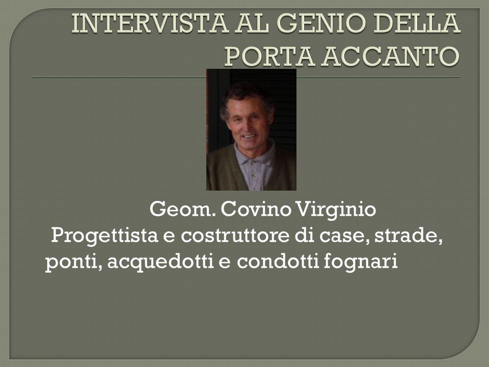 E nato nel 1948 a San Martino in Valle Caudina, ha frequentato lì le scuole elementari; poi ha frequentato la scuola di avviamento Industriale a Montesarchio e a Napoli.