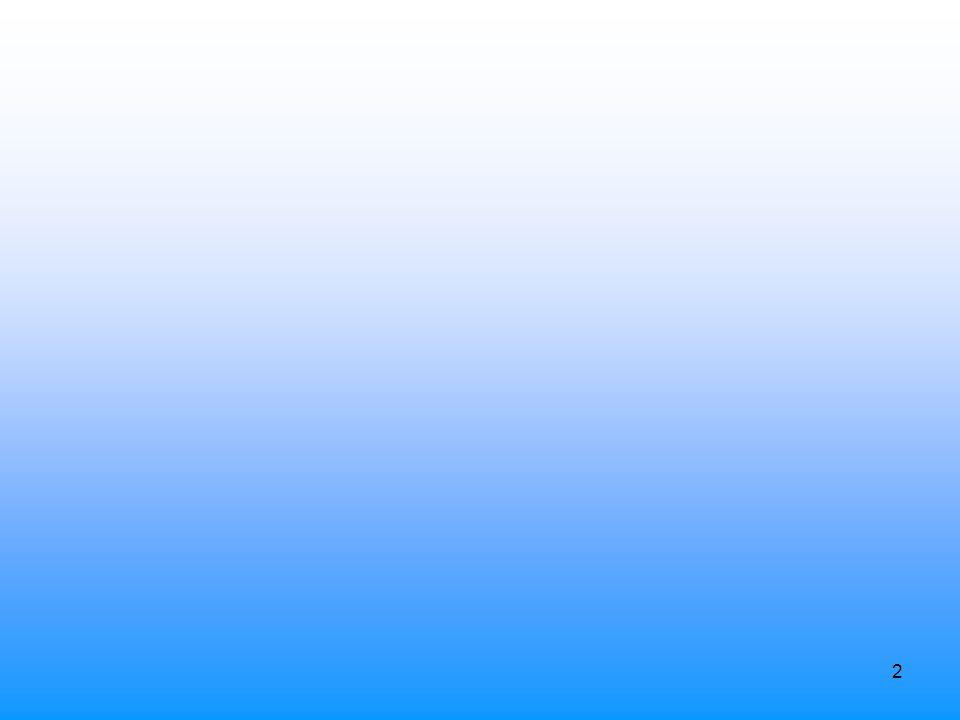 73 Corpo Forestale dello Stato Legge 36/2004 Nuovo ordinamento del Corpo forestale dello Stato: il CFS ha competenza in materia di …concorso nelle attività volte al rispetto della normativa in materia di sicurezza alimentare del consumatore e di biosicurezza in genere (art.