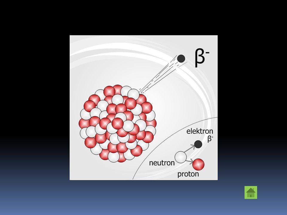 Le particelle alfa o raggi alfa sono una forma di radiazione corpuscolare altamente ionizzante e con un basso potere di penetrazione dovuto all'elevat