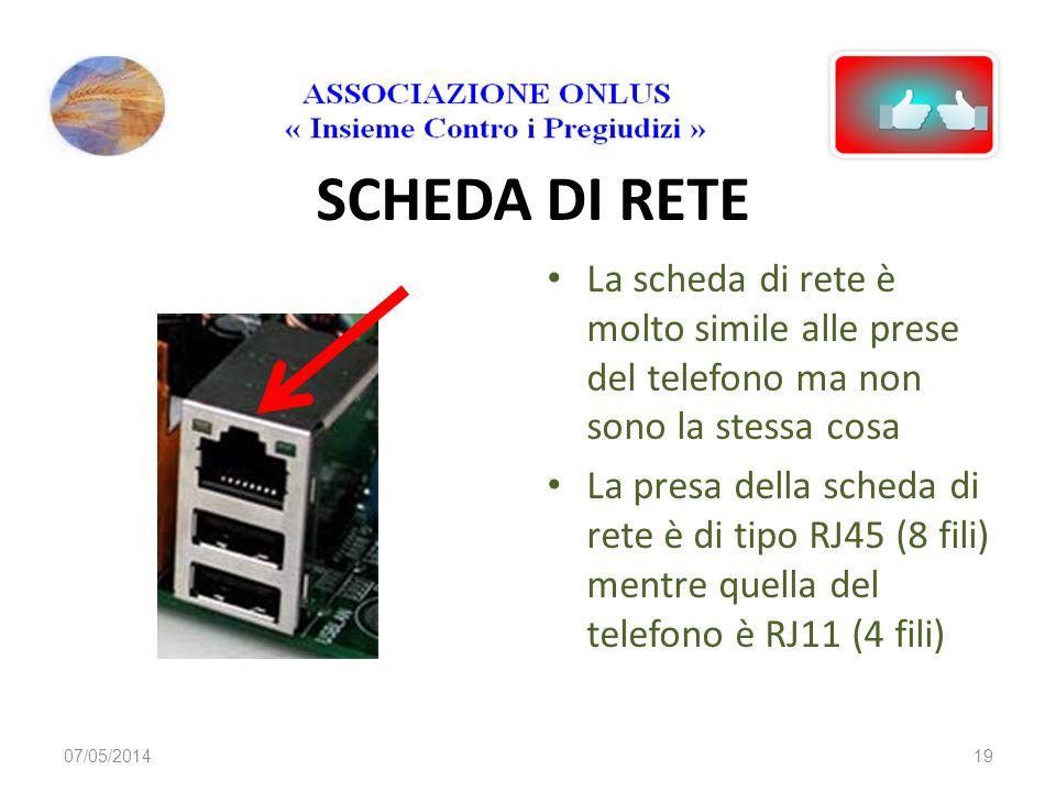 STAMPANTE USB NOTA: le stampanti vengono vendute tutte senza cavo, quindi acquistatelo a parte se non volete rimanere senza. 07/05/201418