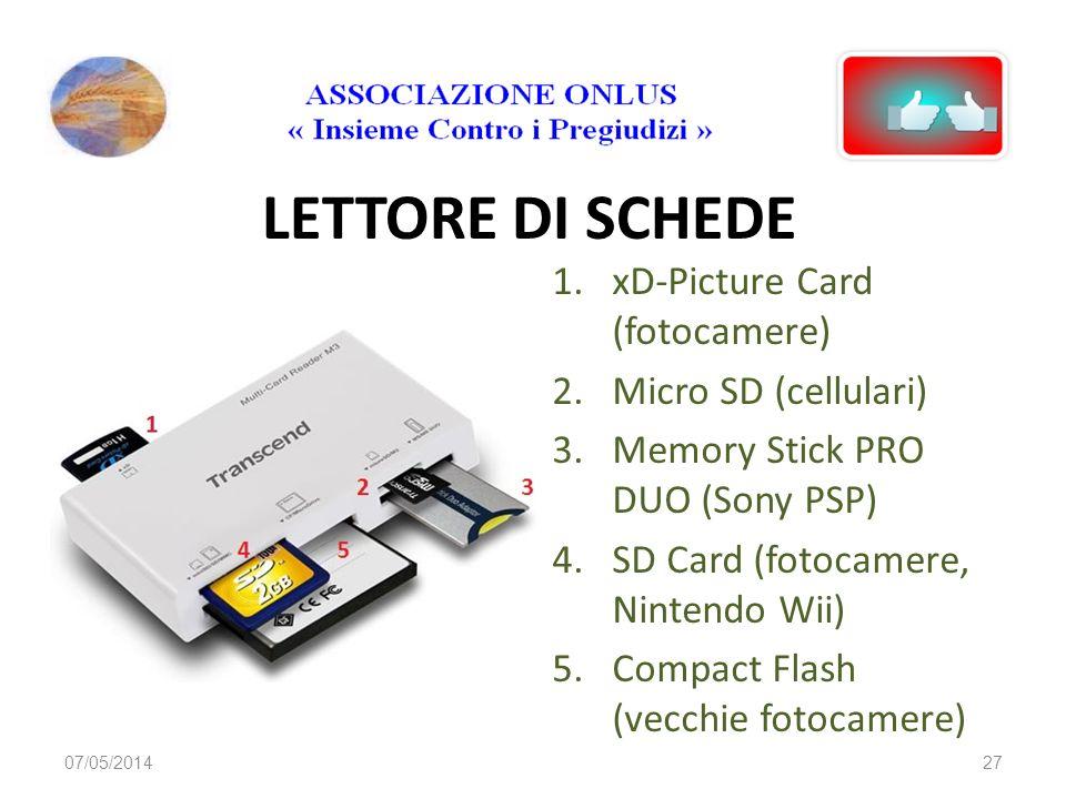 VIDECAMERA DIGITALE Per il collegamento della videocamera digitale esistono due tipologie di cavi: 1. Mini Firewire – Mini Firewire (per collegamento