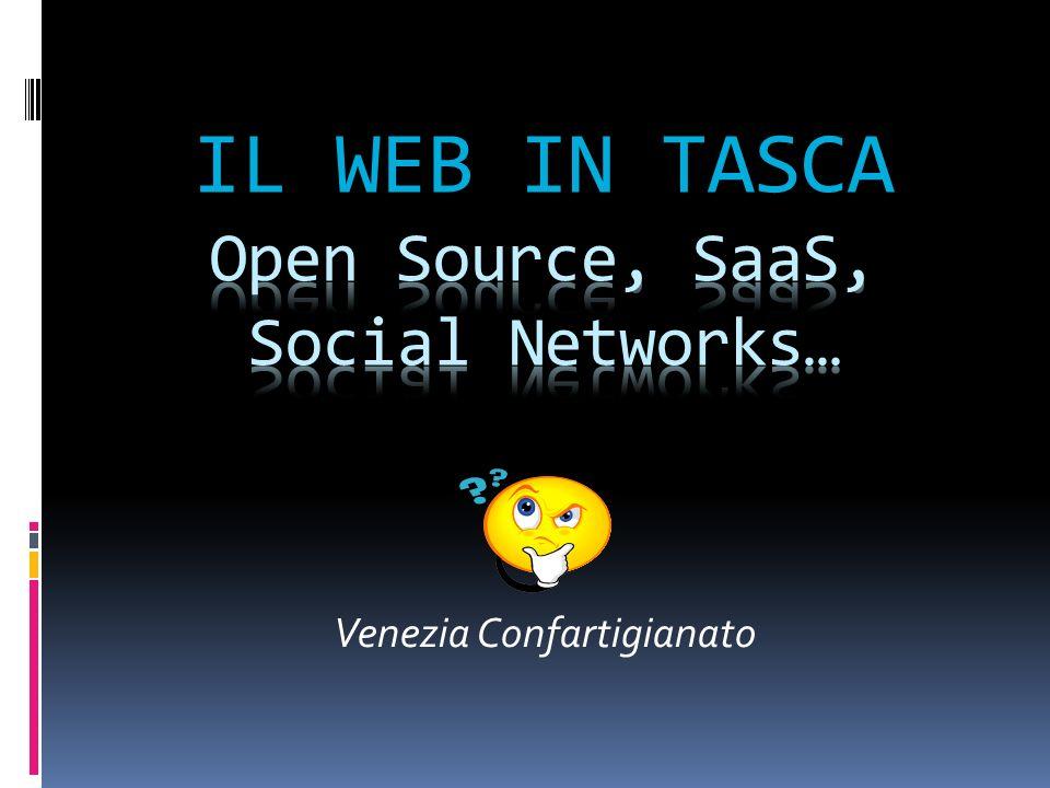 Open Source: che cose Source CodeCompila, Verifica, Installa…Programma Il codice sorgente (source code)….