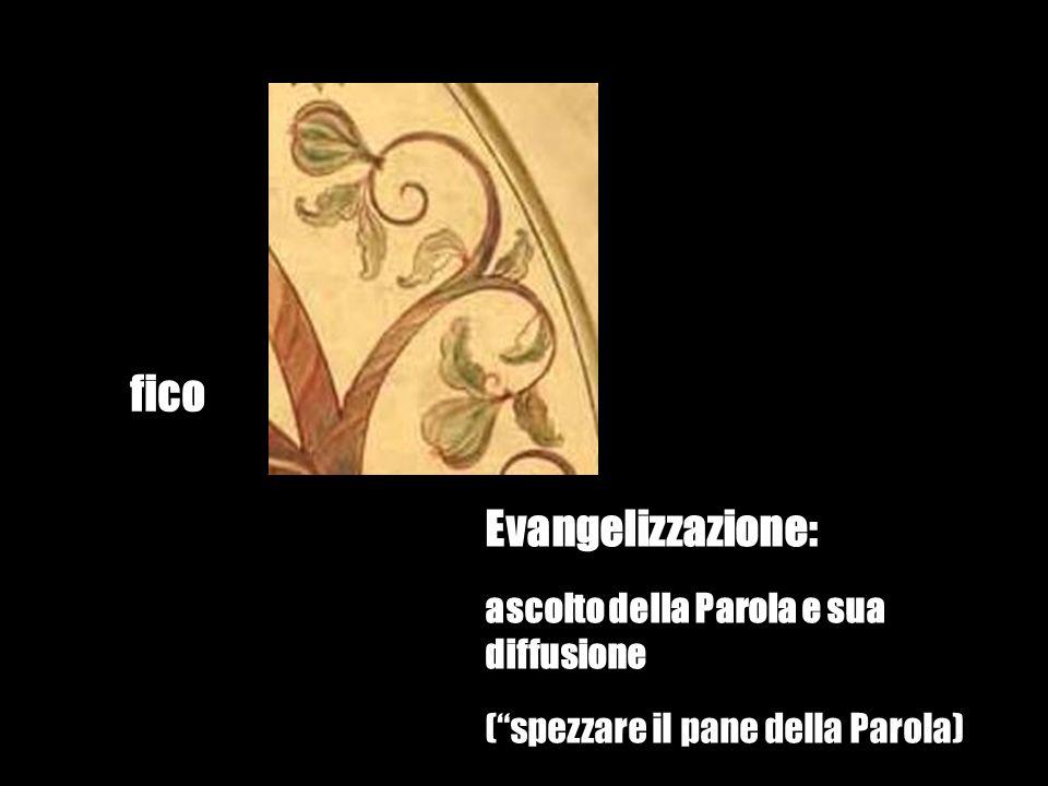 INSPICE ET FAC secundum exemplar quod monstratum est tibi in monte