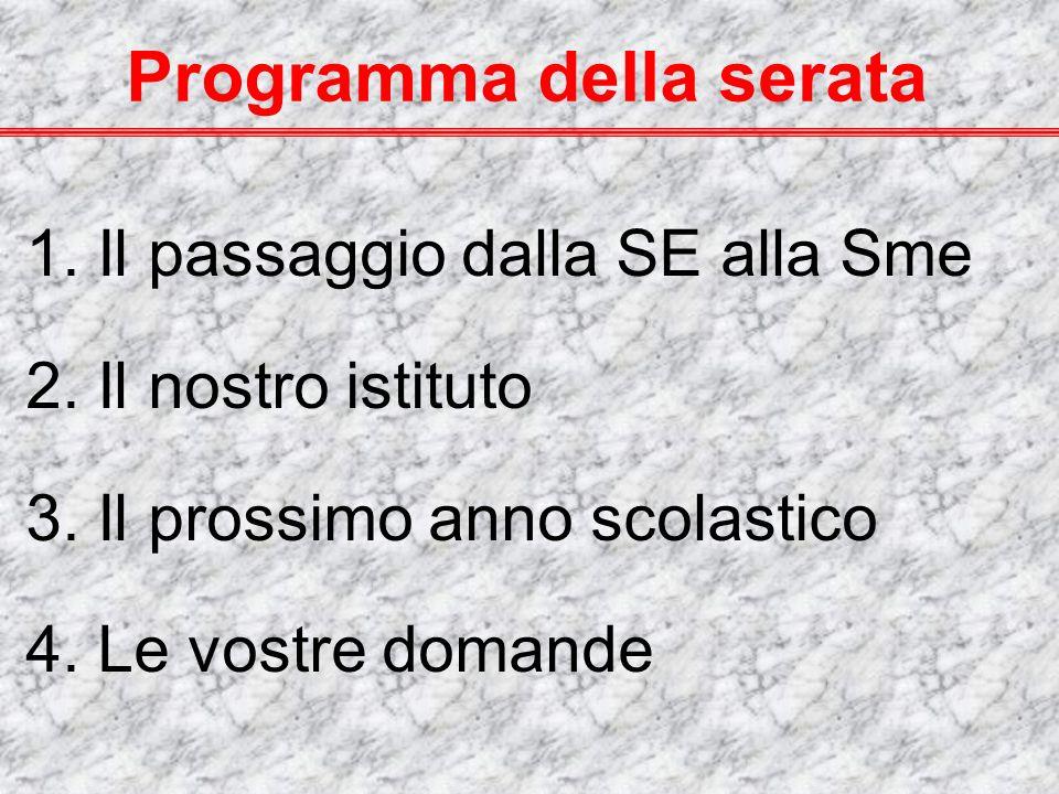 Un sito internet: http://magistrale.ti-edu.ch/sm