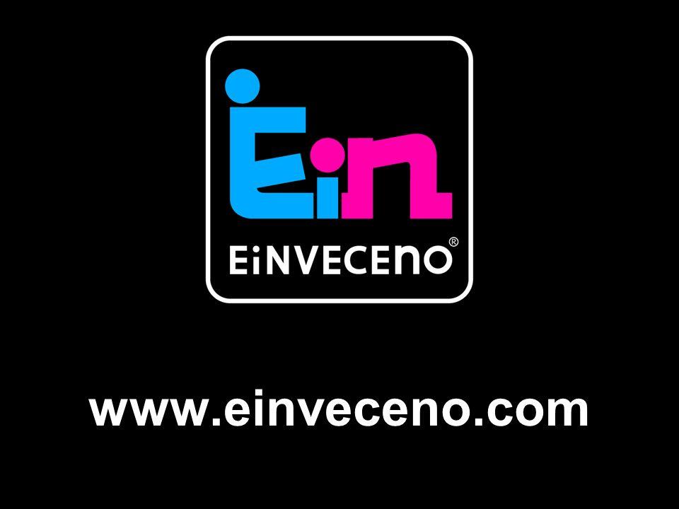 www.einveceno.com