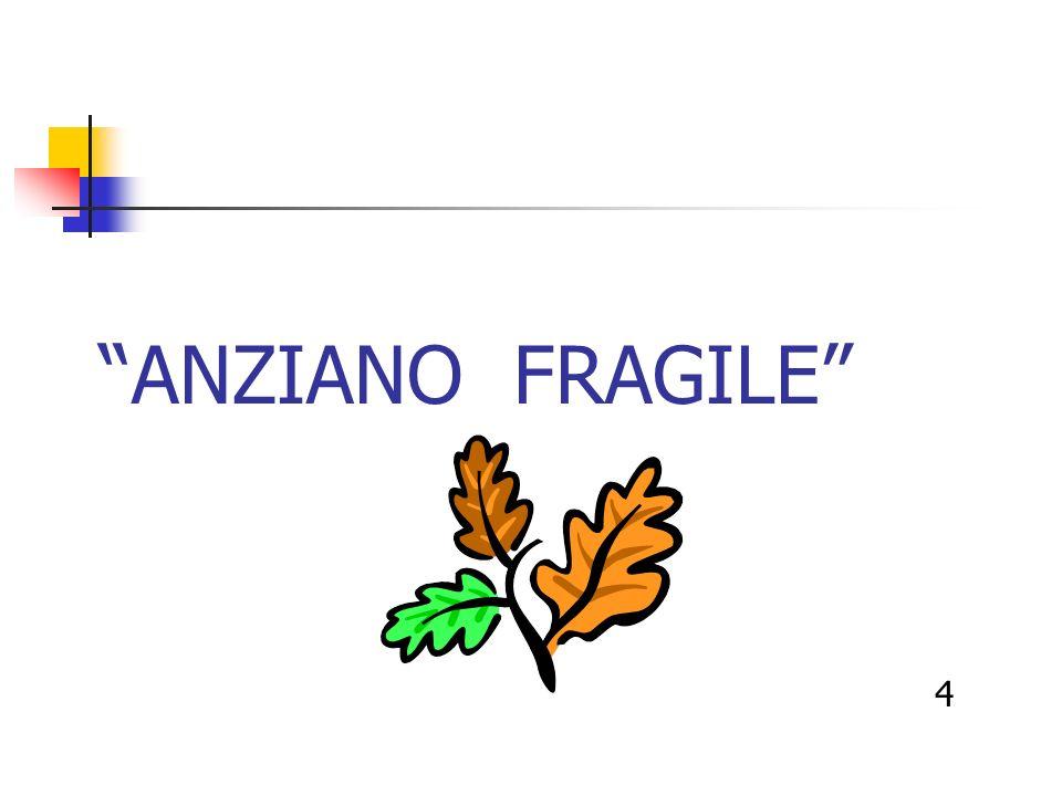 ANZIANO FRAGILE 4