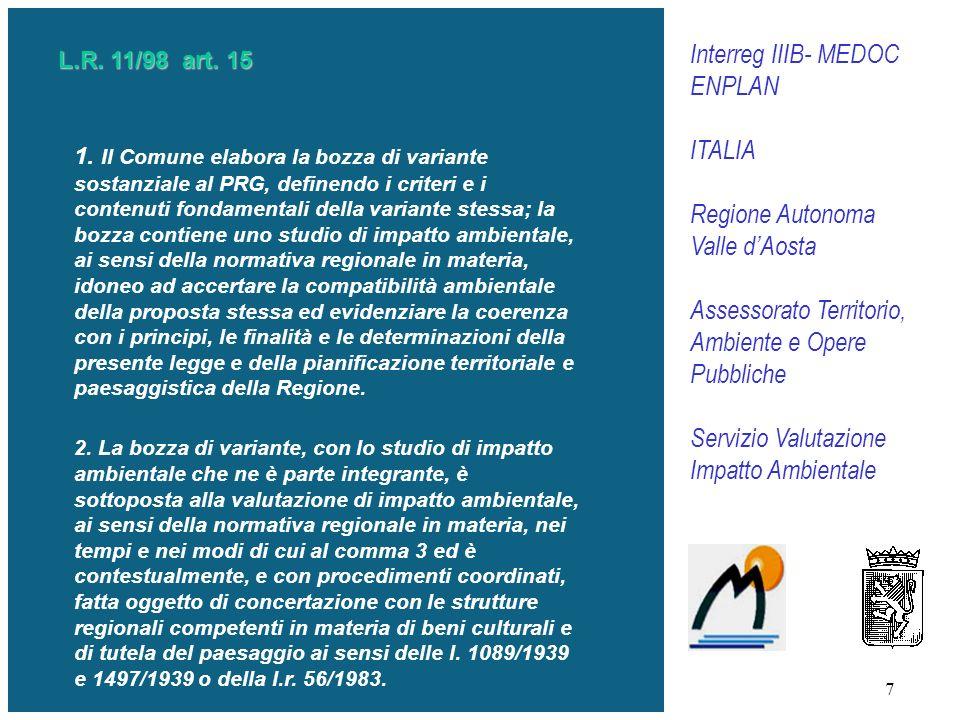 7 L.R.11/98 art. 15 1.