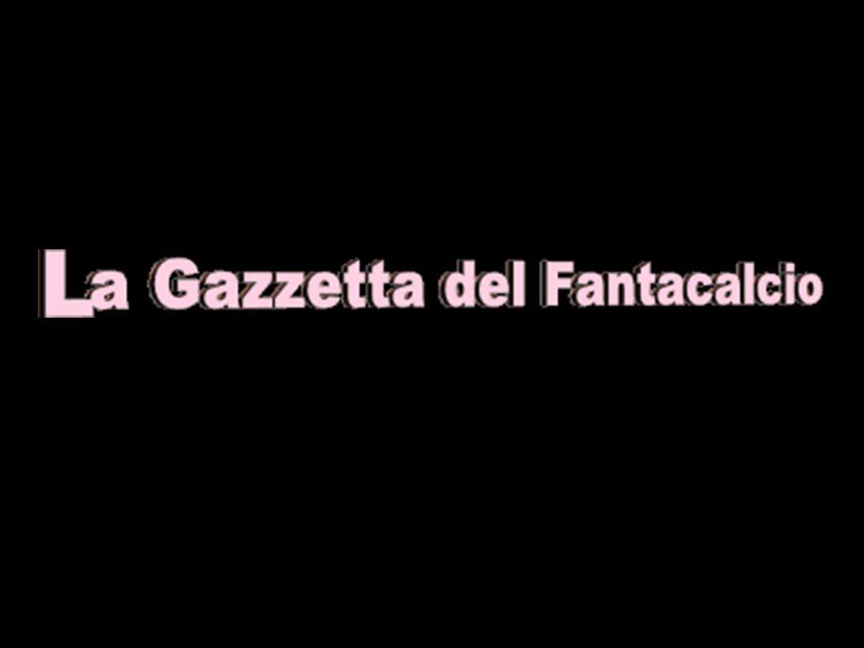 In alto Bartoli C.T.A.C.