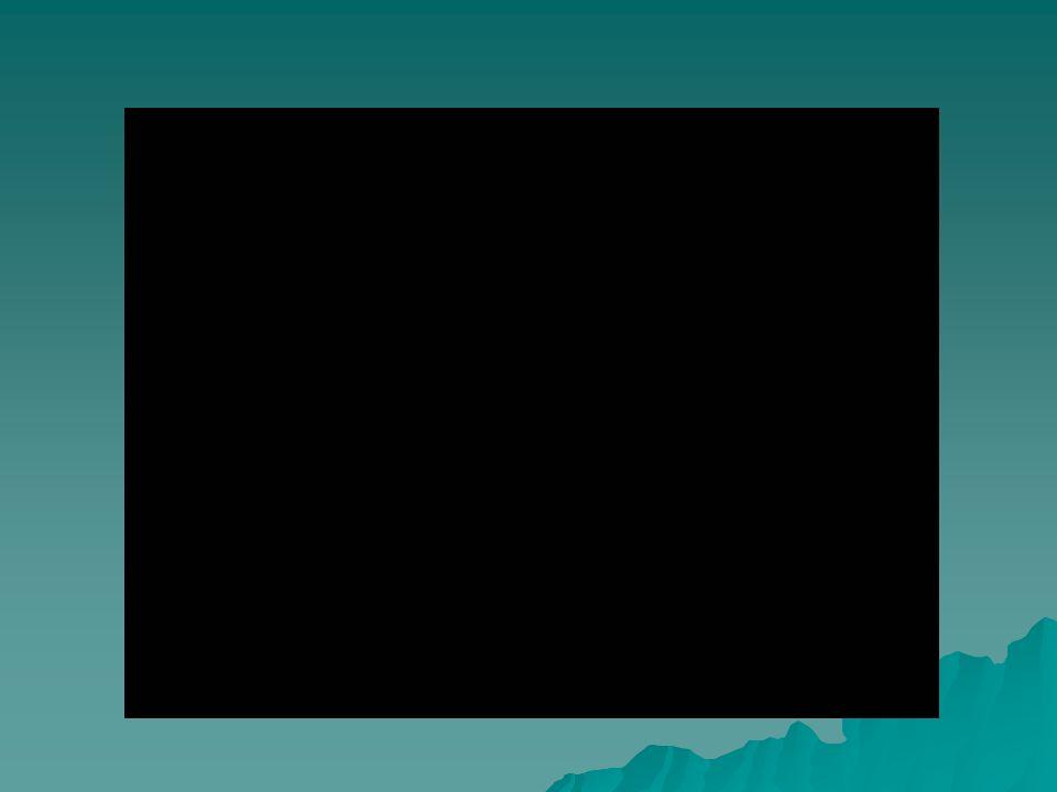 Segue il rito essenziale del Sacramento, lunzione con il Crisma sulla fronte, mediante le parole: RICEVI IL SIGILLO DELLO SPIRITO SANTO CHE TI E DATO IN DONO Il segno della pace che il Vescovo dà al Cresimando (una carezza sulla guancia) significa ed esprime la comunione ecclesiale con il Vescovo e con tutti i fratelli nella fede.