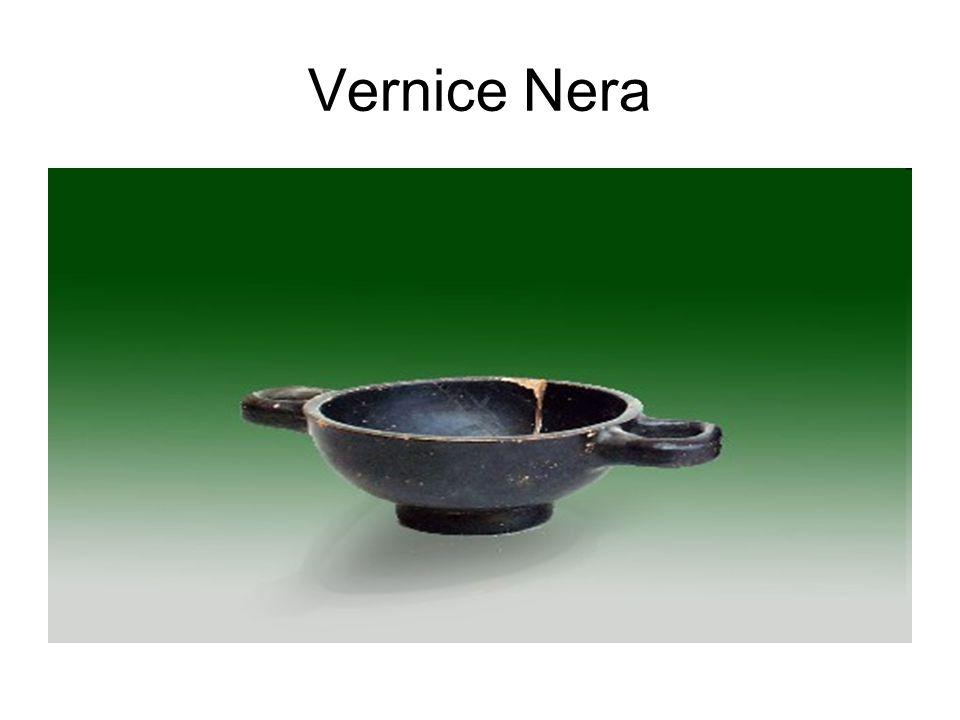 Vernice Nera