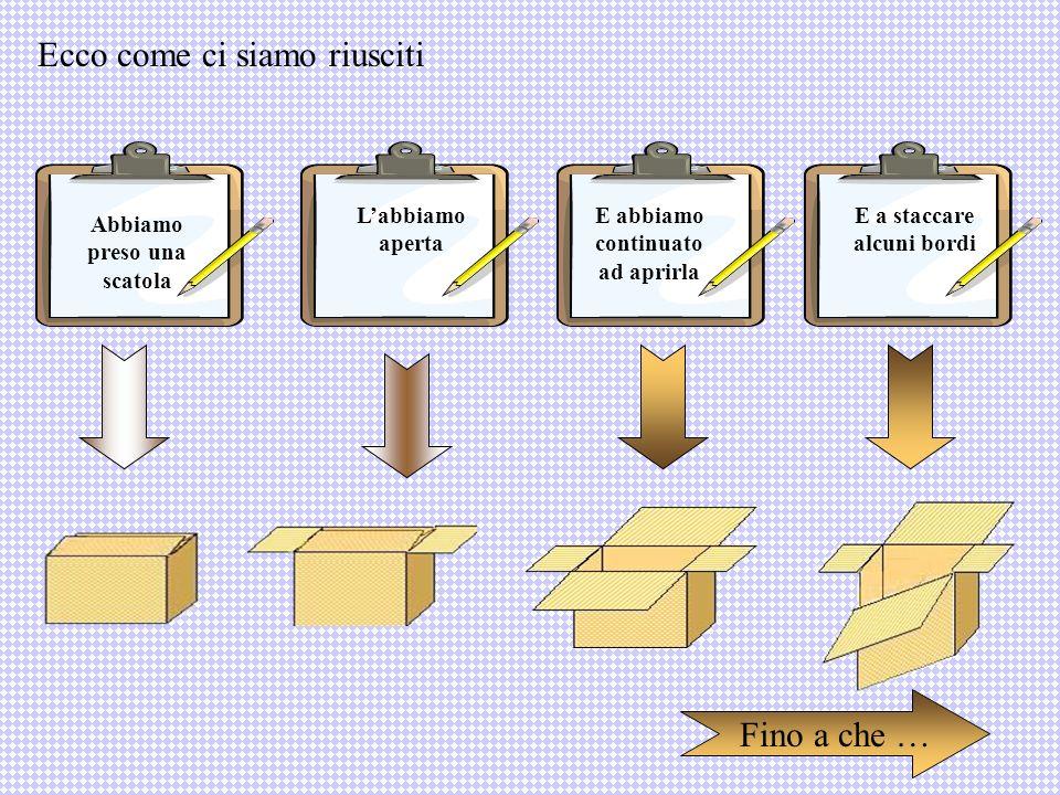Pagina realizzata da Filippo e Alessio FilippoAlessio