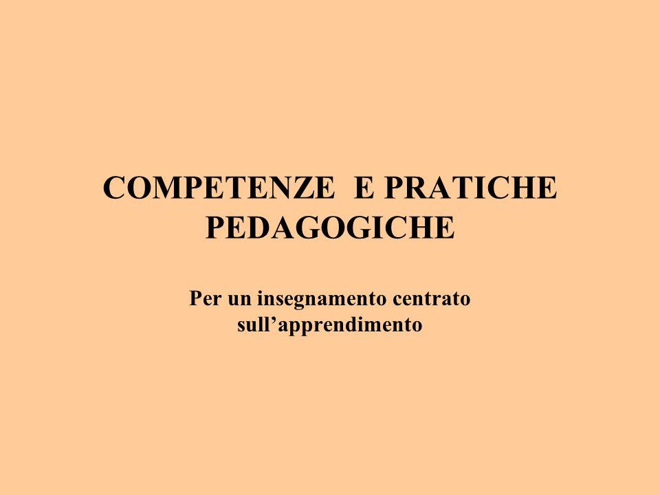 Enrico Bottero 2013 LINSEGNANTE COME EDUCATORE Linsegnante è un teorico-pratico dellazione educativa.