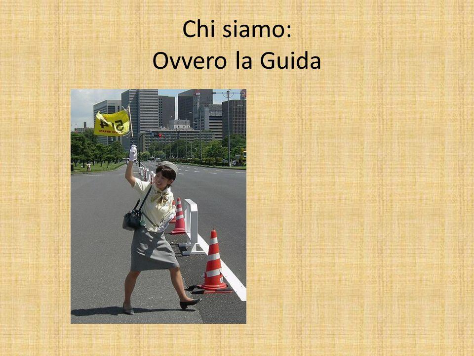 Offerta Pacchetti turistici.1.