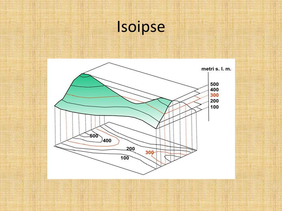Isoipse