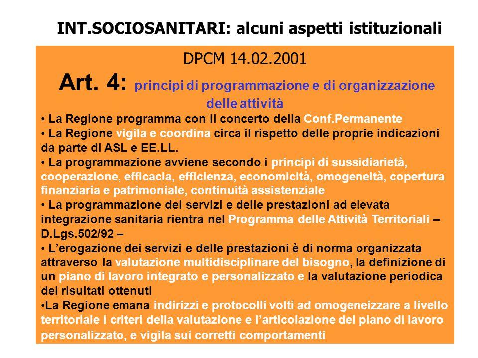 empowernet - giugno 200431 LEP nei PdZ (art. 22 c.4 L.328/2000) lett.a) Servizio di Segretariato Sociale porta unitaria di accesso ai servizi sociali