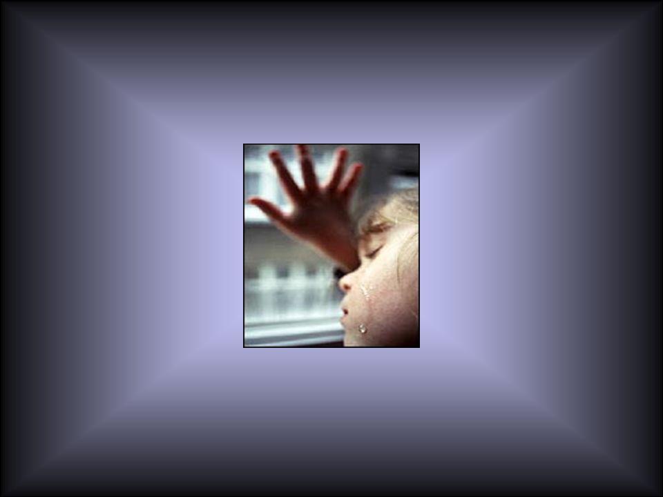 Nella maggior parte dei casi i violentatori rimangono liberi di colpire ancora, violando linfanzia di altri bambini