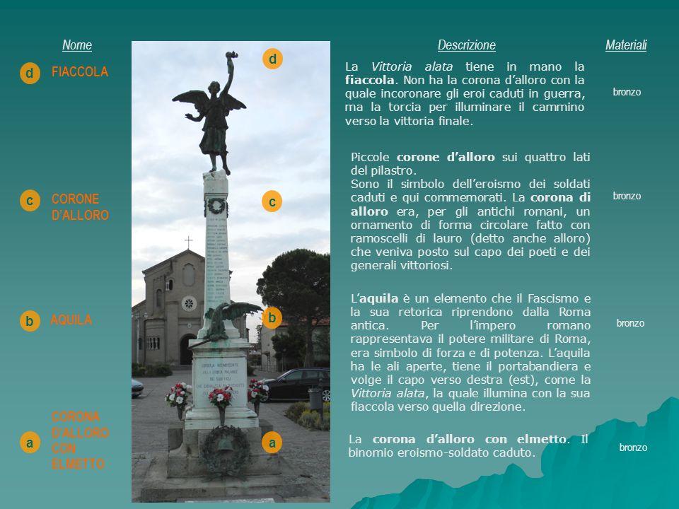 CORONA DALLORO CON ELMETTO AQUILA CORONE DALLORO La corona dalloro con elmetto.