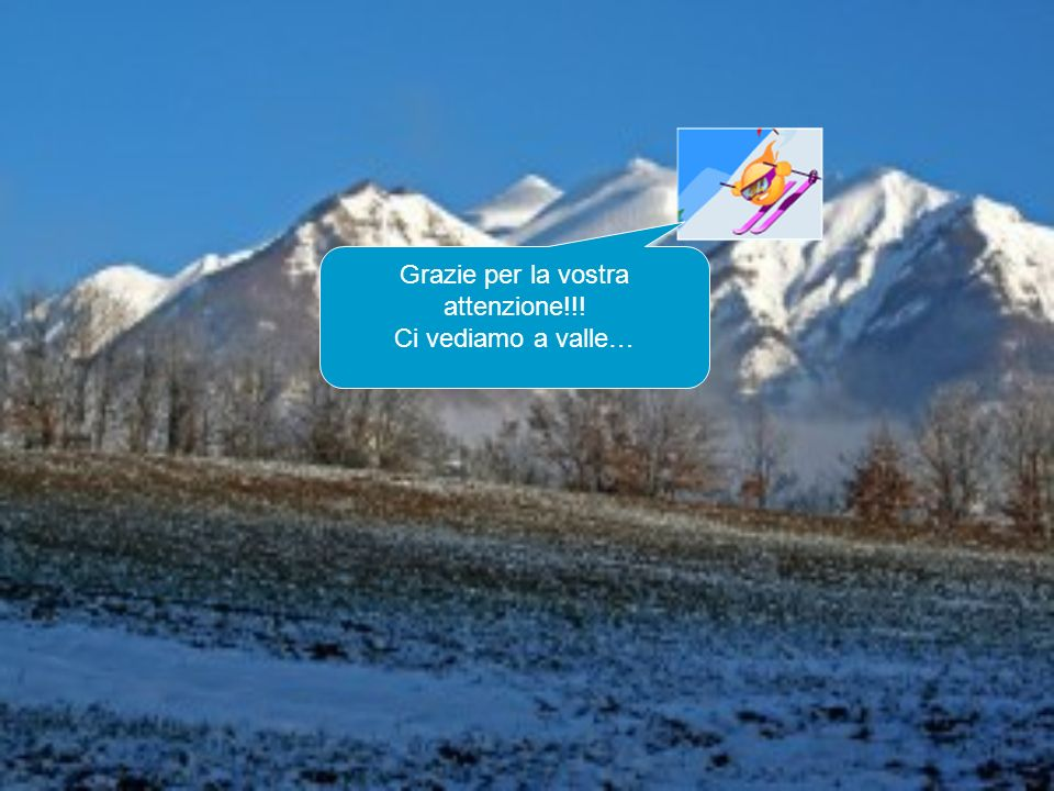 http://www.youtube.com/watch?v=n sGunjw8Csk&feature=related http://www.youtube.com/watch?v=n sGunjw8Csk&feature=related RAI edu1_la_formazione_delle_a