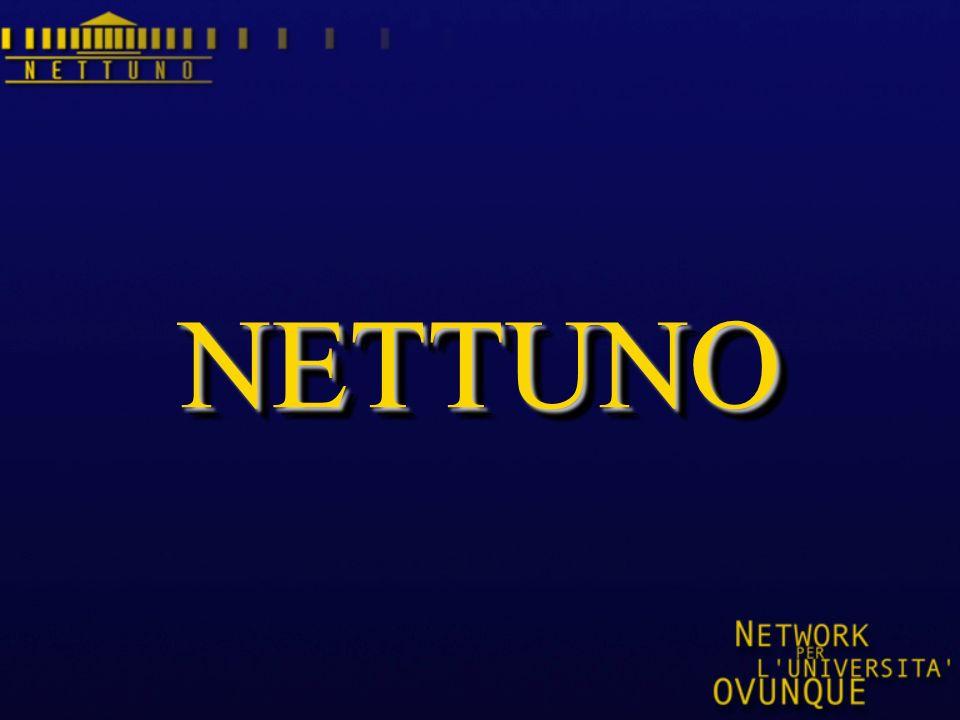 NETTUNONETTUNO